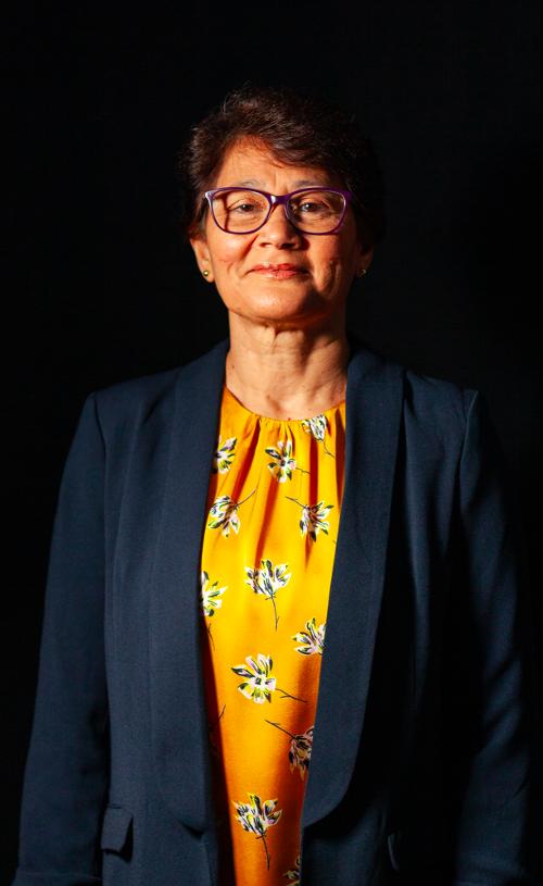 Nana Cardoso